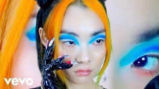 Rina Sawayama - Comme Des Garçons (Like The Boys)