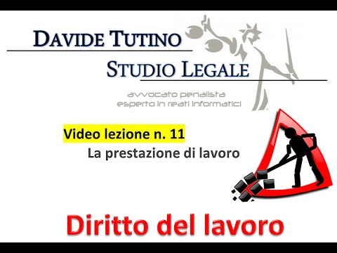 Video di sesso travestiti gratis