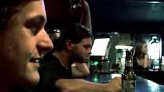Rayen Belchere - 12 Rounds Music Video