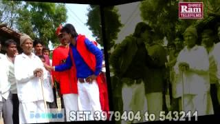 Gujarati Superhit Song | Lagan Mara Kyare Thase |Rakesh Barot