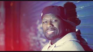 cant help myself 50 cent