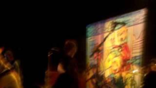 Whoa Oh! - Forever The Sickest Kids, Orbit Room, Grand Rapids, MI