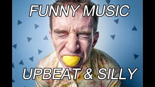 background music funny instrumental - TH-Clip