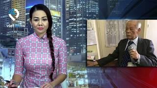 Nhà Nước Việt Nam Vinh Danh Bùi Bằng Đoàn Sao Không Vinh Danh Con ông Bùi Tín?