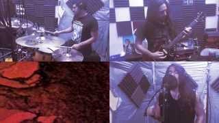 Judas Priest- Dreamer Deceiver/ Deceiver (Collab Cover)