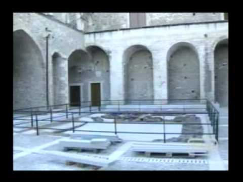 TRM TV intervista il Sindaco Angelo Buono