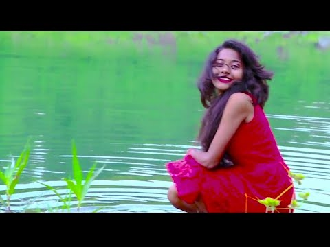 New Nagpuri WhatsApp status video| Nagpuri status lSuper hit Nagpuri song status video| Prasanto Cre