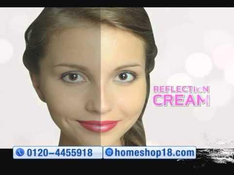 Die Lichtbehandlung von der Pigmentation auf der Person die Rezensionen des Fotos der Preis