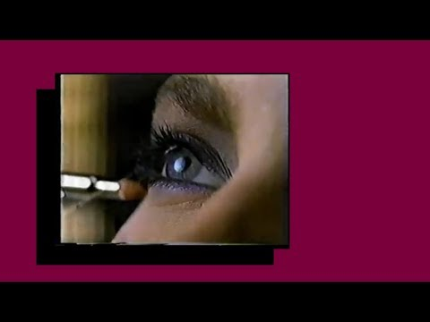 TONI BRAXTON - ROCK ME, ROLL ME (OUTRO LOOP)
