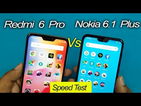 mp4 Geekbench Nokia 6 1, download Geekbench Nokia 6 1 video klip Geekbench Nokia 6 1