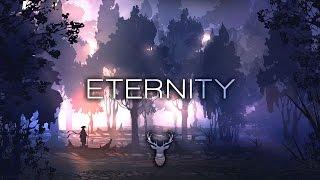 'Eternity' | Chillstep Mix