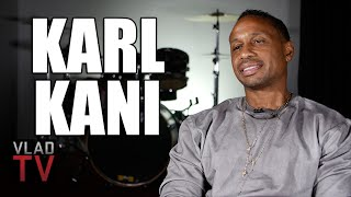 Nuff Respect Due: Karl Kani