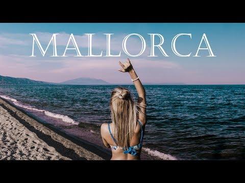 , title : 'VLOG Майорка (Cala Bona) – Испания куда поехать? | Море | Туризм | Отдых в Испании'