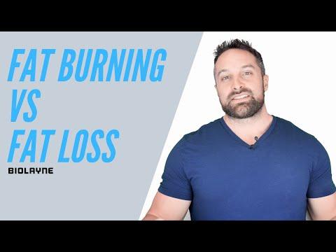 Dr di perdita di peso a nashville tn