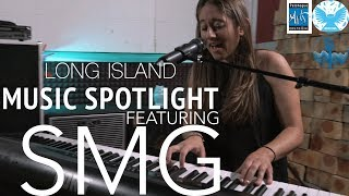 SMG on Long Island Music Spotlight