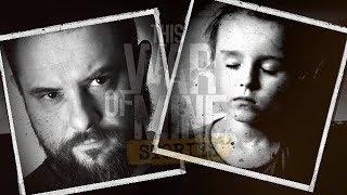 ОБЕЩАНИЕ ► This War of Mine Stories: Father