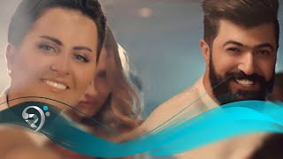 سيف نبيل وشمة حمدان - اخر كلام ( فيديو كليب ) Saif Nabeel W Shama Hamdan - Aker Kalam تحميل MP3