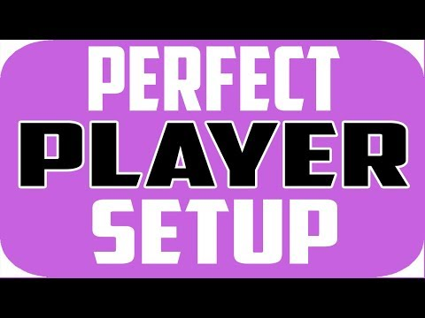 Vader Streams & Perfect Player TV Catchup + VOD New URL