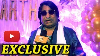 Veteran Music Director Dilip Sen's EXCLUSIVE Interview