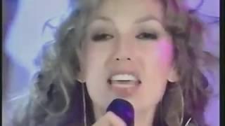 Thalía, Fonseca   Sube Sube (VideoClip) Thenléo