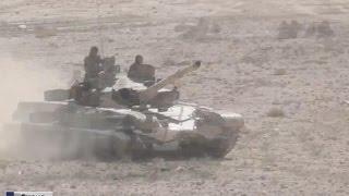 Террористы наглеют: Турция активизировала помощь боевикам в Сирии