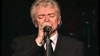 Air Supply (It Was 30 Years Ago Today) part2_Now and Forever