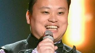 What Happened To William Hung After American Idol