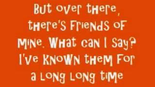 A Certain Romance lyrics - Arctic Monkeys