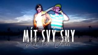 Video Lili & Faler - Mít svý sny