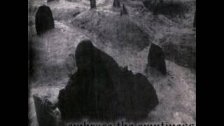 Evoken - To Sleep Eternally
