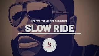 slow rap beats 2019 - TH-Clip