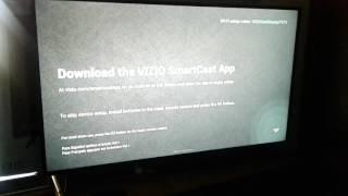 smartcast is starting up please wait - मुफ्त