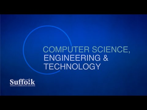 Computer Science, Engineering and Technology