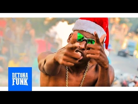 Música Bololo no Natal (Letra)
