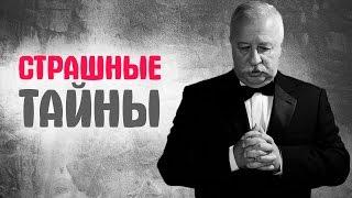 Якубович, Петренко и другие актеры, которые убивали людей в реальной жизни