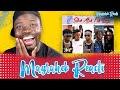 """Kweku Darlington """"Sika Aba Fie Rmx"""" ft Eugene, Fameye, TOG, Flick Reaction"""