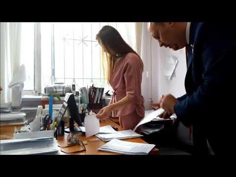 Частная жалоба на определение мирового судьи 69 с у  Вычегжанина Р В  юрист Вадим Видякин