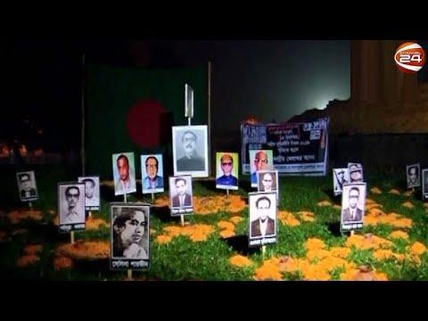 যুক্তরাজ্যে জয়ের ধারা অব্যাহত রেখেছেন বাংলাদেশি বংশোদ্ভূত নারী প্রার্থীরা