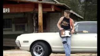 Brantley Gilbert - Back In The Day (With Lyrics).