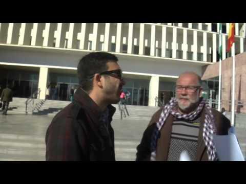 La confederación COLEGAS denuncia al cardenal ante Fiscalía