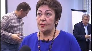 """Объектив-новости"" 19 июня 2018"