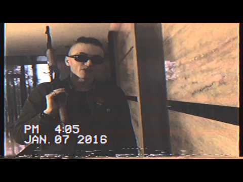 AviSilverShot's Video 135570786073 uvWtq4ORF3g