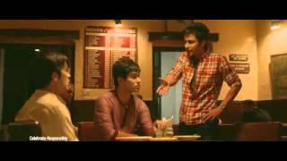 Mohit Chauhan S Song Ye Number 1 Yaari Hai With