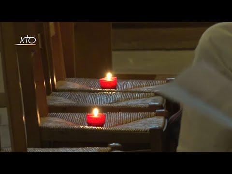 Veillée de prière contre la torture