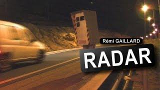 RADAR (REMI GAILLARD)
