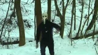Video K Dubům