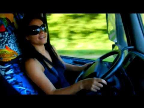 Chris Norman & Suzi Quatro - Stumblin' in (Ayur Tsyrenov Remix)