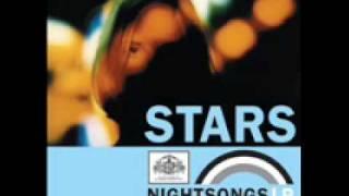 Stars - Going, Going, Gone (Shredder remix)