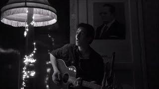 Arctic Monkeys   Star Treatment [Acoustic Cover]