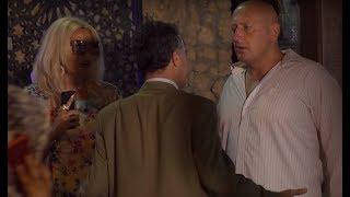 Gdyby nie pomoc Jacka, Dagmara mogła mieć kłopoty... [Made in Maroko]